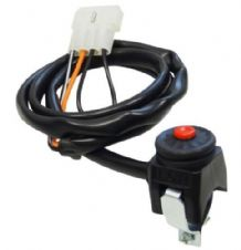 START KILL SWITCH KTM 04-16, FREERIDE 250 350 12-16 HUSQVARNA HUSABERG TE FC